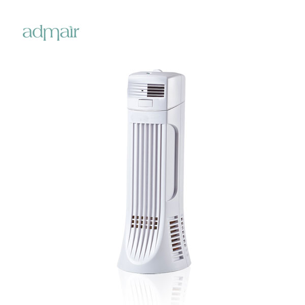 ESP air purifier permanent air cleaner