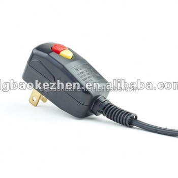 P151 Appliance leakage current interrupter