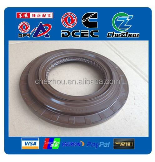 Dongfeng auto parts drive <strong>axle</strong> differential oil seal