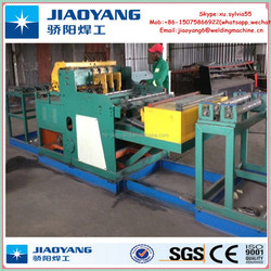 High Pressure Brick Force Mesh Machine Factory (Hot Sale)