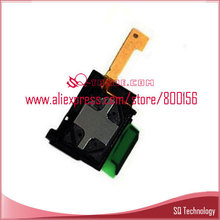 Wholesale Buzzer For Samsung For Galaxy Note 3 N9000 Buzzer Ringer Loud Speaker Original New