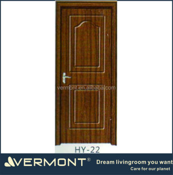 american wooden entrance doors new design doors