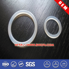 Silicone Rubber O Ring for Thermos