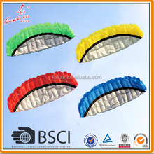 2.5m power kite from Weifang Kaixuan Kite factory