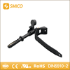 SMZD 1 Plastic Material Fixing Nail