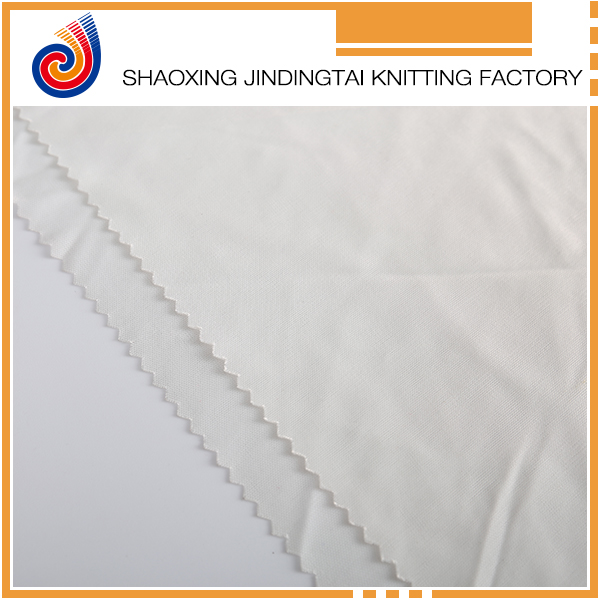 Professional and popular polyester textile fabric and clothing material