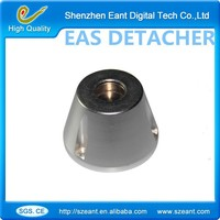 Can be fixed mangnetic detacher eas hard tag remover (EC-D04)