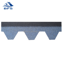 manufactory Thermal Insulation all kinds hexagonal roof, hexagonal roofing shingles, shingles