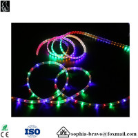 Color changing rgbw 60 Pixels WS2812B Programmable 5050smd addressable rgb led strip 12v