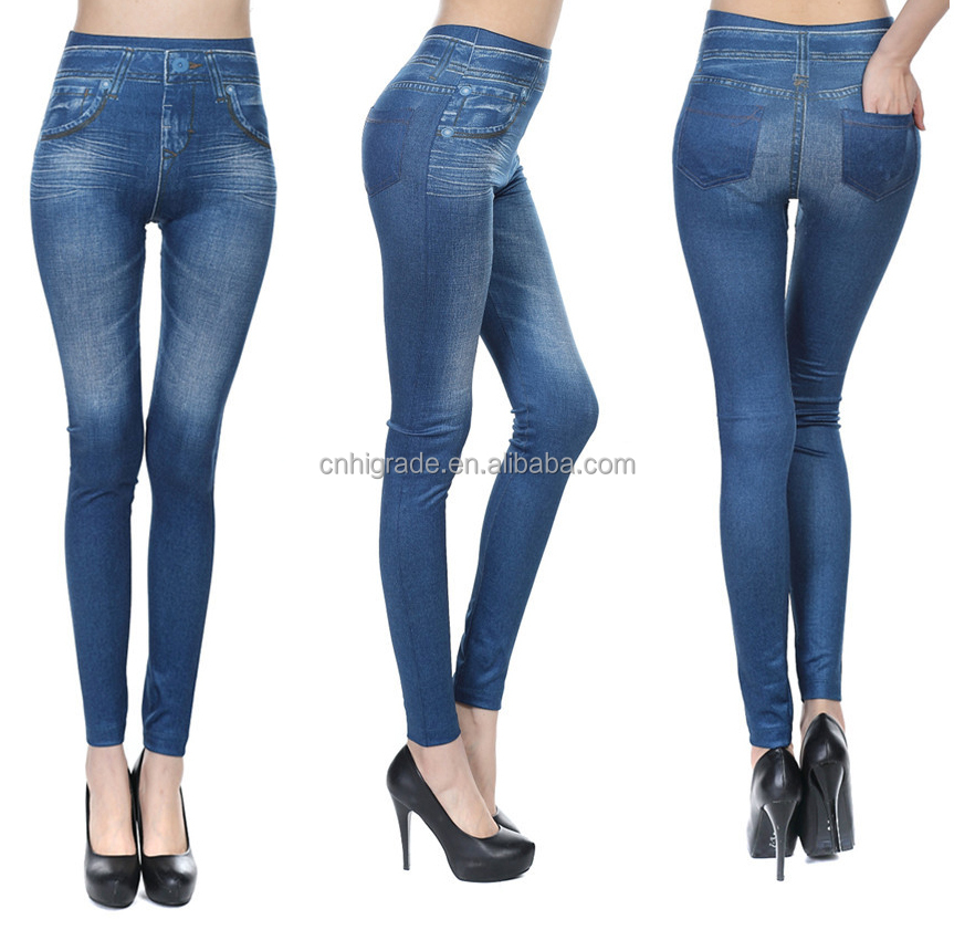 2016 wholesale leggings wholesale jeggings