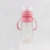 PP Wide Neck Baby feeding Silicone Bottle
