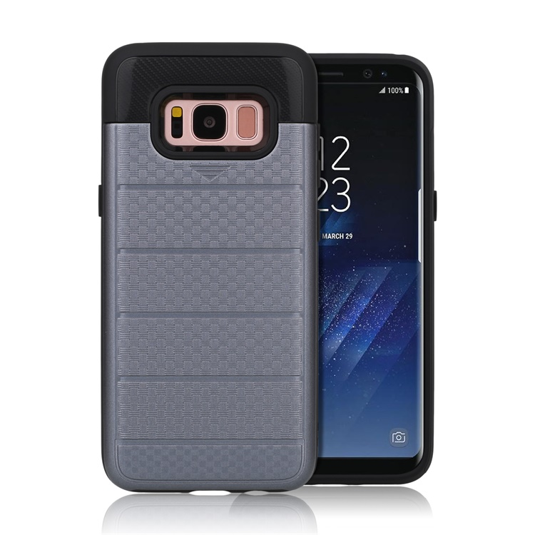 2017 Trending products for Samsung Galaxy S8 case,high quality cell phone case,mobile phone accessories