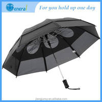 Zhejiang Professional manufacturer Hydrofuge golf umbrella sleeve