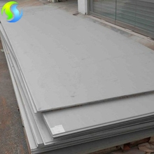 material ss stainless steel 434 plate