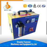 China Alibaba Hydrogen Oxygen hydrogen generator systems for sale