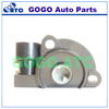 /product-detail/throttle-position-sensor-for-opel-vauxhall-daewoo-oem-17082984-38552964-17111822-60378100030.html