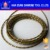 Green diamond cutting wire rope for stone