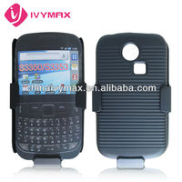 phone accessory for Samsung chat 335 S3350 protective case