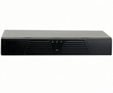 HD 720P AHD CCTV DVR 4 Channel With HDMI Output Support Megapixel and Analog Camera