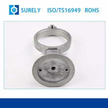 New Popular Quality assurance Surely OEM Stainless Steel tire curing mold making