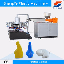 China Manufacturer Golden supplier Professional liquid soap filling machine
