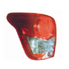 Corolla AXIO/FIELDER 06 Tail Lamp 13-100
