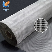 s31254 super stainless steel wire <strong>mesh</strong> for sale