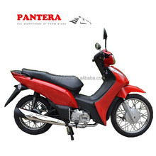 PT110-18 Durable Best Selling Chongqing Made Chinese Motorcycles for Sale