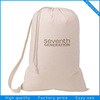 Wholesale Hot selling delicates laundry bag, canvas/cotton laundry bag with different colors