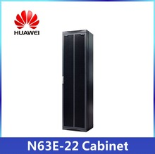 Best price HUAWEI N63E Assemble Rack for MA5600T series hardward