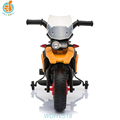 WDHV518 Factory Direct Ride On Motorcycle Kids Motorcycle Price Lowest For Children Toy