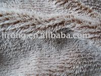 sherpa fabric ,textiles fabric