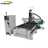 Good price 3D Woodworking CNC router Wood Milling 3 aix CNC router 1325