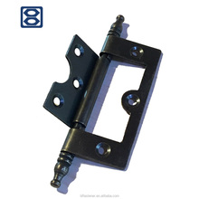 Haiyan bafang high quality furniture assembly hardware for door hinge