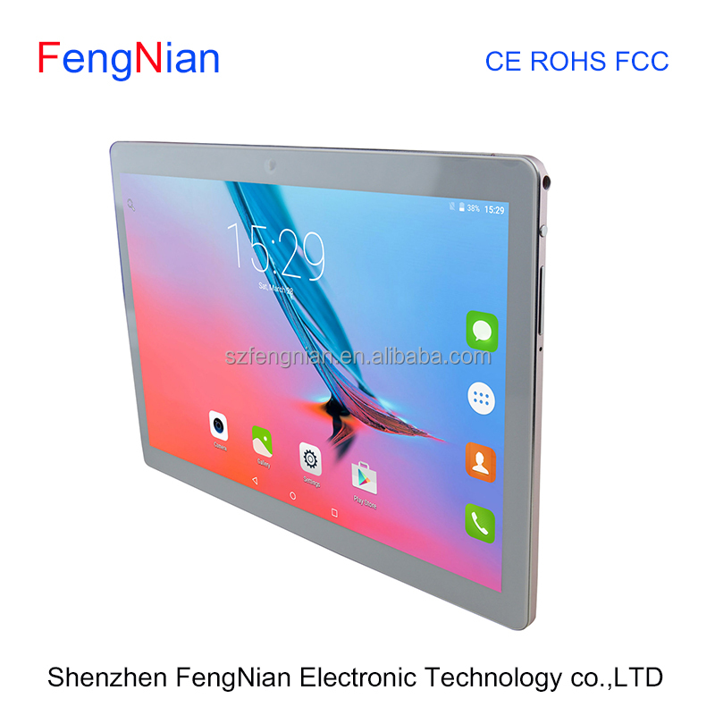 "Factory direct supply SC7731v <strong>tablets</strong> 1.3Ghz 1GB 16GB WIFI/GPRS /FM/BT Metal 10.1"" cheap china android <strong>tablet</strong> pc"