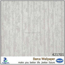 bamboo wallpaper for home decorative