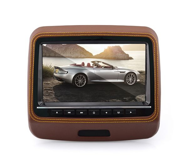 9 inch headrest dvd for hotspot wifi free download touch screen clarion tv dvd video play