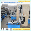 BS-712 Circular Max 200mm band saw cutting machine
