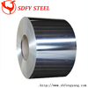 thickness 0.16-0.35mm*width 600-1000mm tin plated steel sheet