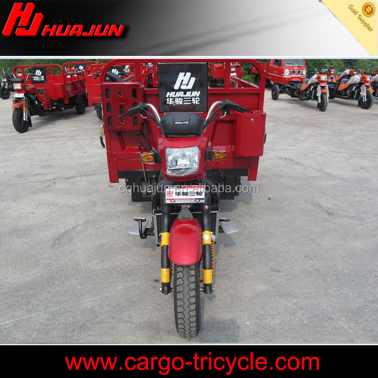 three wheeler for handicap/cheap import motorcycles/chinese mini truck