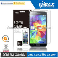 3m privacy film screen protector for Samsung galaxy s5 I9600