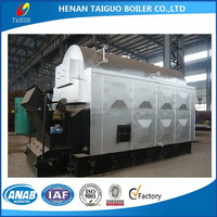 Cheap and high quality biomass boiler home