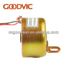 Metal shield Casing Type Current Transformer