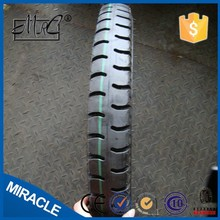 Factory Motorcycle Tire Rubber Motorcycle Tyre 3.00-17