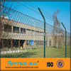 high quality heavy duty chain link fencing(low price)