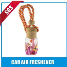 hanging accessories cowboy hat car air freshener