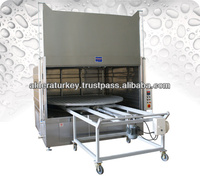 Turkish Spare Washing Machines Spare Parts Washing Machines Used Spare Parts Washing Machines