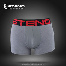 Mesh Professional Underwear Boxer Shorts Mens