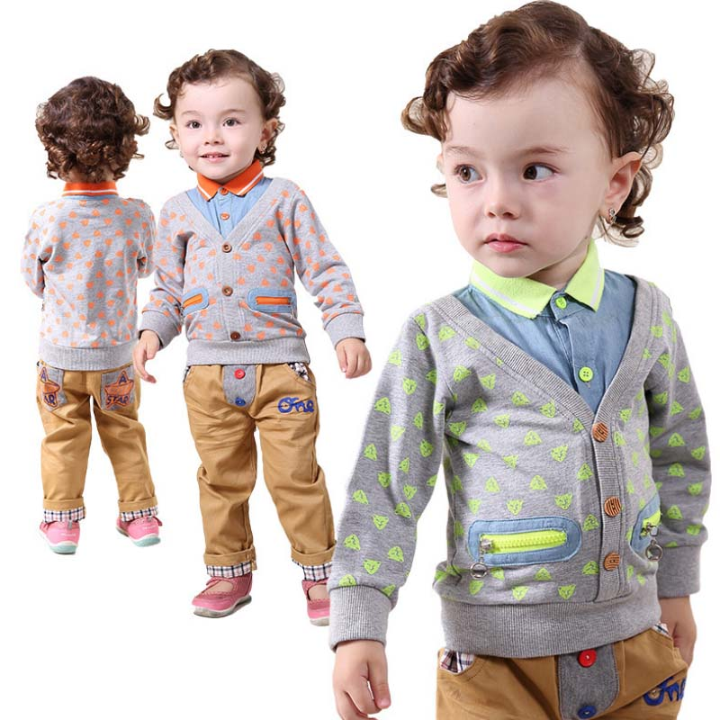 Online shopping for popular & hot Korean Baby Clothes from Mother & Kids, Rompers, Clothing Sets, Rompers and more related Korean Baby Clothes like children korean clothes, toddler clothes korea, korean clothes kids, korean kids clothes. Discover over of the best Selection Korean Baby Clothes on exeezipcoolgetsiu9tq.cf Besides, various selected Korean Baby Clothes .