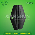 Car Window Glass Clip China Manufacture